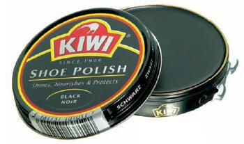 Skokräm Kiwi Classic