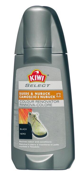 Kiwi Colour Renovator